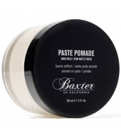 Baxter of California Paste Pumat 60ml