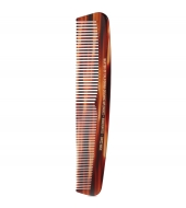 Baxter Beard comb big