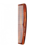 Baxter pocket beard comb