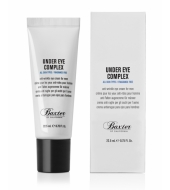 Baxter of California under eye complex 22,5ml