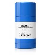 Baxter of California Deostick pulkdeodorant