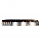 Beardbrand Beard comb big