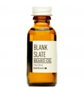 Beardbrand Beard oil Blank Slate 30ml