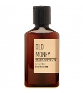 Beardbrand habemepehmendaja Old Money 100ml