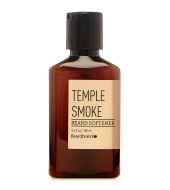Beardbrand habemepehmendaja Temple Smoke 100ml