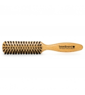Beardbrand Beard Brush