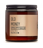 Beardbrand Habemepalsam Old Money - Gold line 100ml