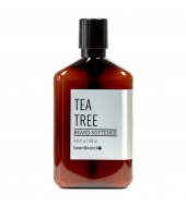 Beardbrand habemepehmendaja Tea Tree 250ml
