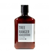 Beardbrand Beard softener Tree Ranger 250ml