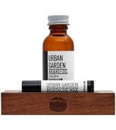 Beardbrand komplekt Urban Garden