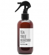 Beardbrand Sea Salt Spray Tea Tree 236ml
