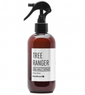 Beardbrand Sea Salt Spray Tree Ranger 236ml