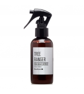 Beardbrand Meresoolasprei Tree Ranger 100ml