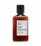 Beardbrand Beard softener Tea Tree 250ml