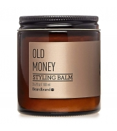Beardbrand Juuste stiliseerimispalsam Old Money 100ml