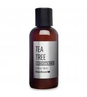 Beardbrand Juuksepalsam Tea Tree 100ml