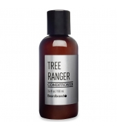 Beardbrand juuksepalsam Tree Ranger 100ml
