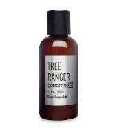 Beardbrand Conditioner Tree Ranger 100ml