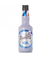 Beardburys shampoo VITAL 330ml
