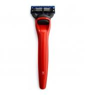 Bolin Webb Бритва Fusion™ X1 Cooper Red