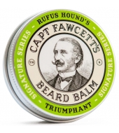 Captain Fawcett Beard balm Triumphant 60ml