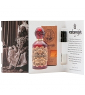 Captain Fawcett Eau de Parfum Tester Maharajah 5ml