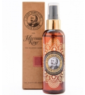 Captain Fawcett Hair Elixir Harnaam Kaur 100ml