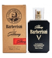 Captain Fawcett parfum Sid Sottung Barberism 50ml