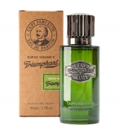 Captain Fawcett parfum Rufus Hound Triumphant 50ml