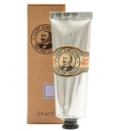 Captain Fawcett Tatuointibalsamilla 125ml