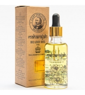Captain Fawcett Partaöljy Maharajah 50ml
