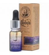 Captain Fawcett Beard Oil Nebula John Petrucci 10ml