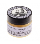 Captain Fawcett Viiksivaha Lavendel 15ml