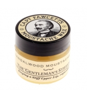 Captain Fawcett vuntsivaha Sandlipuu 15ml