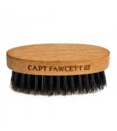 Captain Fawcett habemehari, tamm