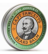 Captain Fawcett Habepalsam Maharajah 60ml
