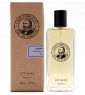 Captain Fawcett Eau De Parfum Original 50ml