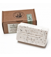 Captain Fawcett Gentleman's Soap 165g