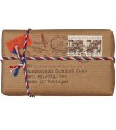 Castelbel Postcard soap Mangosteen 200g