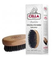 Cella Milano Beard brush