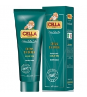 Cella Milano Shaving cream Aloe Vera 150ml