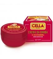 Cella Milano Shaving soap 100ml