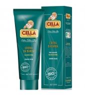 Cella Milano raseerimiskreem Aloe Vera 150ml
