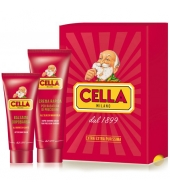 Cella Milano Shaving kit