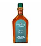 Clubman Pinaud Aftershave Sweet Rum 177ml