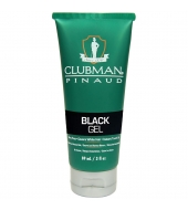 Clubman Pinaud Colour gel for dark hair 89ml