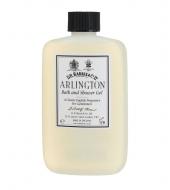 D.R. Harris Bath & Shower Gel Arlington 100ml