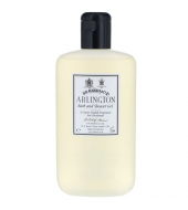 D.R. Harris Bath & Shower Gel Arlington 250ml