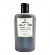 D.R. Harris shampoo Therapeutic 250ml