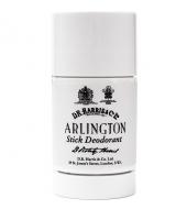 D.R. Harris Deostick pulkdeodorant Arlington